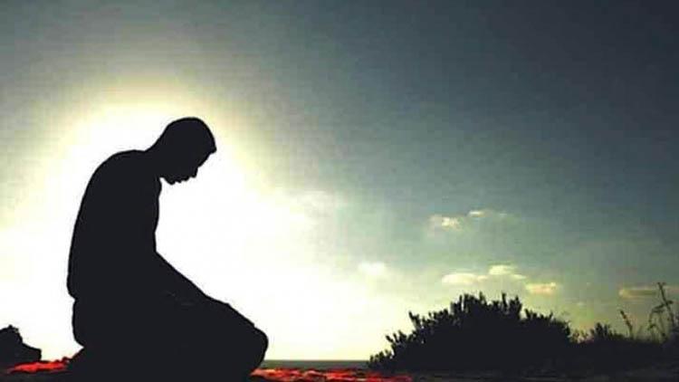 নামাজের রাকাতসংখ্যায় সন্দেহ হলে কী ...